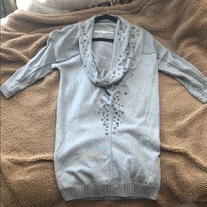 RACHEY Rachel Roy sweater